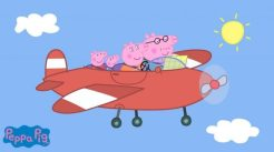 Peppa-Pig-Around-the-World-with-Peppa-Airplane-e1490370902307-1