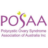 POSAA_Logo_sq_400x400