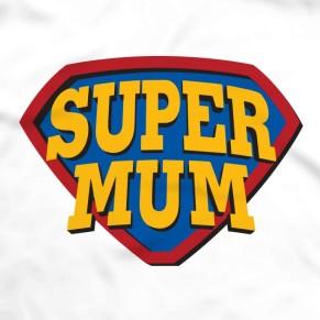 Super-Mum-Thumb2-0-1-1-800x800
